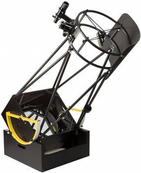 explore-scientific-ultra-light-dobson-500mm-spiegel-teleskop-azimutal-dobson-vergroesserung-40-bis