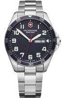Victorinox 241851 Fieldforce Herren 42mm 10ATM