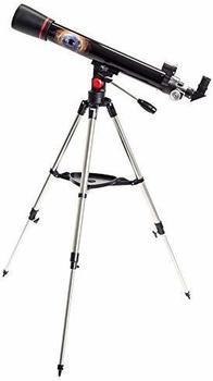 celestron-cosmos-60az-lichtbrechungskoerper-142x-schwarz