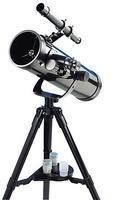 edu-toys-reflektorteleskop-167x