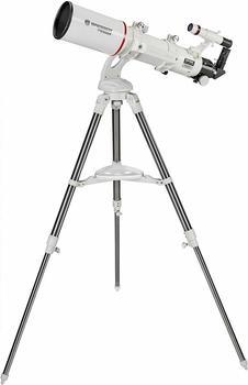Bresser Messier Ar-102/600 Nano AZ Teleskop