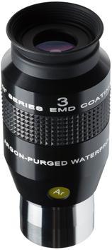 """Explore Scientific LER 3mm 1.25"""" AR"""