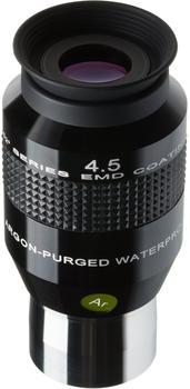 """Explore Scientific LER 4.5mm 1.25"""" EMD"""