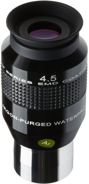 Explore Scientific LER 4.5mm 1.25