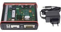 Explore Scientific 0721003 TDM System Controller