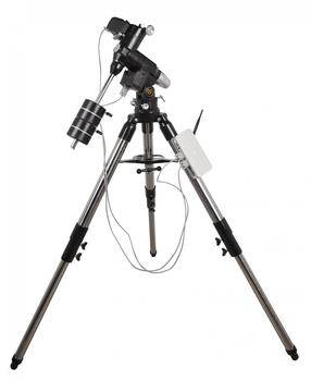 Explore Scientific EXOS-2 PMC-Eight GOTO