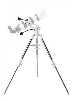 Explore Scientific Twilight I azimutale Teleskopmontierung mit Stativ