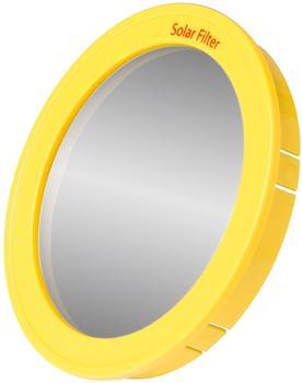 bresser-optik-4690901-pollux-sonnenfilter