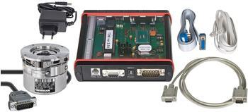 Explore Scientific 0721010 TDM System Nachführ-Set