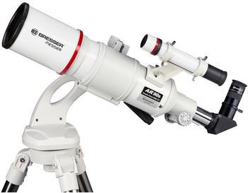 bresser-messier-ar-90-500-nano-az-teleskop