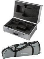 Bresser Optik 4930510 Transport-Set Messier MCX102/127 Koffer