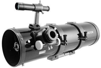 TS Optics N 150/750 Photon OTA