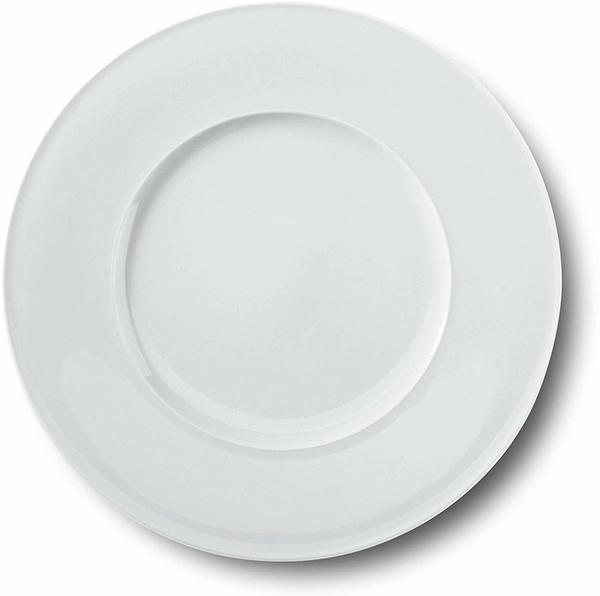 KPM Urania Frühstücksteller