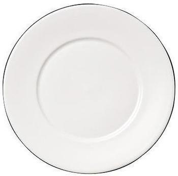 Dibbern Fine Bone China Fine Dining Teller 17 cm
