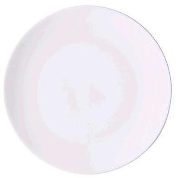 Dibbern Pure Teller 16 cm flach