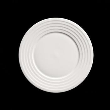 Dibbern Fine Bone China Fine Dining Teller 22 cm