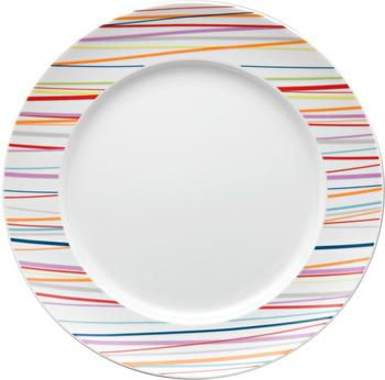 Thomas Sunny Day Sunny Stripes Frühstücksteller 22 cm