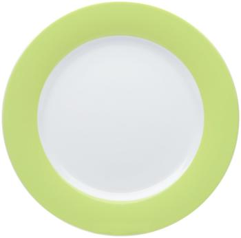 Kahla Pronto limone Speiseteller 26 cm