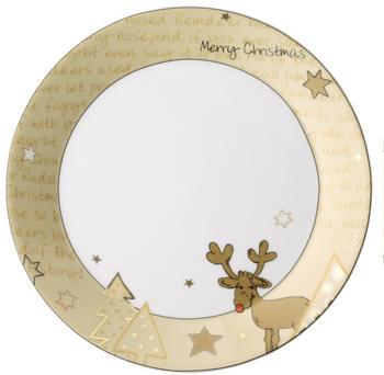 Arzberg Santas Reindeer 22 cm
