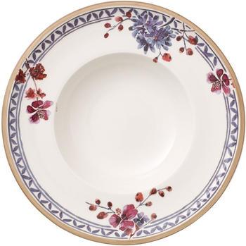 villeroy-boch-artesano-provencal-lavendel-suppenteller-25-cm