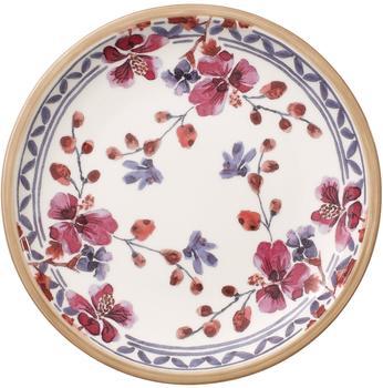 Villeroy & Boch Artesano Provencal Lavendel Brotteller 16 cm