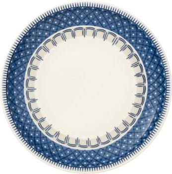 Villeroy & Boch Casale Blu Brotteller 16 cm