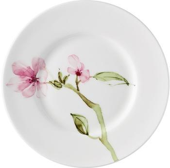 Rosenthal Selection Jade Brotteller 16 cm Magnolie