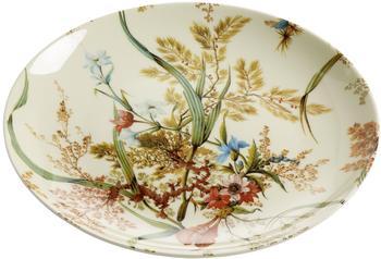 Maxwell & Williams Kilburn Teller 20 cm Cottage Blossom