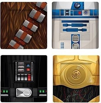 underground-toys-star-wars-teller-4er-pack-characters