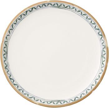 villeroy-boch-artesano-provencal-verdure-speiseteller-27-cm-1041312621