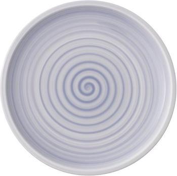 villeroy-boch-artesano-nature-bleu-fruestuecksteller-22-cm