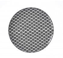 Ritzenhoff & Breker Speiseteller 26,5 cm Takeo Circles