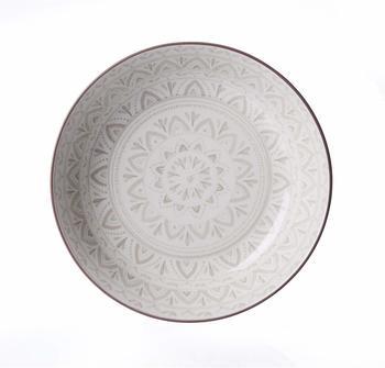 Ritzenhoff & Breker Suppenteller 20,5 cm Valencia