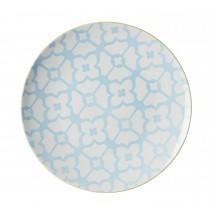 Ritzenhoff & Breker Teller 26 cm blau Makina