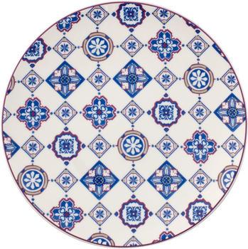 villeroy-boch-modern-dining-indigo-caro-fruehstuecksteller-coup-21-cm
