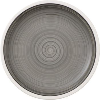 villeroy-boch-manufacture-gris-fruehstuecksteller-22-cm