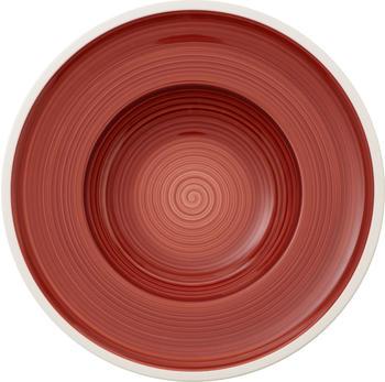 villeroy-boch-manufacture-rouge-suppenteller-25-cm