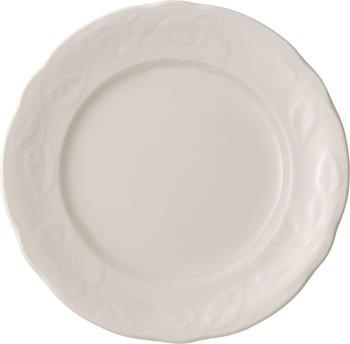 villeroy-boch-rose-sauvage-blanche-speiseteller-26-cm