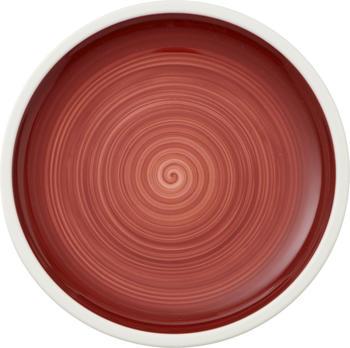 villeroy-boch-manufacture-rouge-speiseteller-27-cm