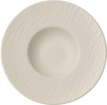 villeroy-boch-manufacture-rock-blanc-pastateller-29-cm