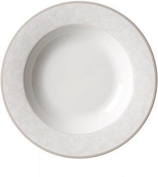 Ritzenhoff & Breker Suppenteller Isabella 21,5 cm