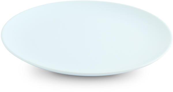 Friesland Speiseteller 25 cm Trendmix Pastellblau
