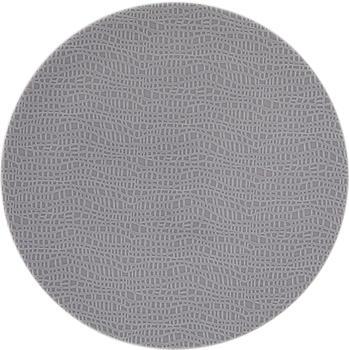 Seltmann Weiden Fashion Frühstücksteller rund 22,5 cm Elegant Grey