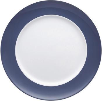 thomas-sunny-day-nordic-blue-speiseteller-27-cm