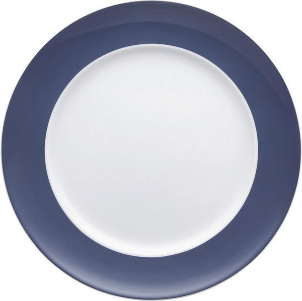 Thomas Sunny Day Nordic Blue Speiseteller 27 cm