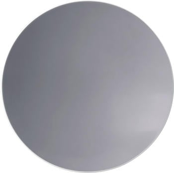 Seltmann Weiden Pasta-/Suppenteller 23 cm Fashion elegant grey