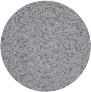 Seltmann Weiden Speiseteller rund 28 cm Fashion elegant grey