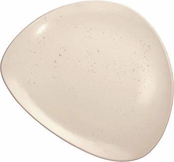 ASA Cubacrem Gourmetteller crema 34 cm