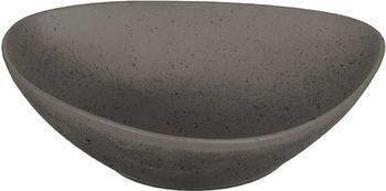 asa-cubagrig-suppen-pastateller-grigio-27-cm-h7-cm