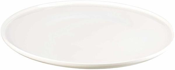 ASA OCO Teller / Platte weiß 32 cm
